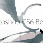 Adobe-Photoshop=CS6-Beta