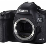 Canon-5d-3-front