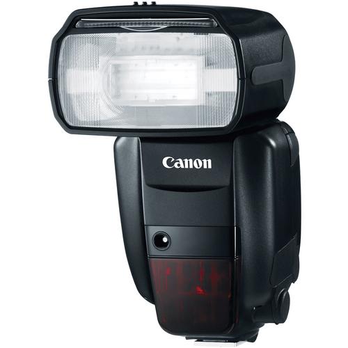 Canon EOS 5D Mark III announcement