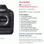Canon-EOS-1D-X-DSLR-Camera-pre-order