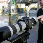 Canon-EOS-5D-Mark-III-Radball