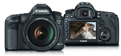 Canon-EOS-5D-Mark-III-announcement