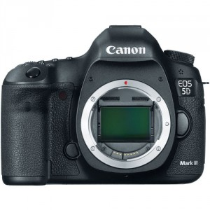 Canon-EOS-5D-Mark-III-announcment