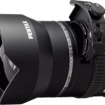 Pentax-DA-645-25mm-f4-lens