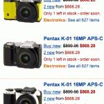 Pentax-k-01-shipping