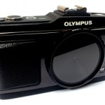 SLR-Magic-Toy-Lens-Pinhole