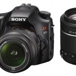 Sony-SLT-A57-lens-kit