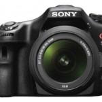 Sony-a57-SLT-camera