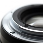 Zeiss-Distagon-T-2.8-15-ZF.2-ZE-super-wide-angle-lens-teaser