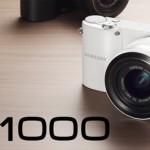 Samsung-NX1000-white