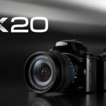 Samsung-NX20-mirrorless-camera