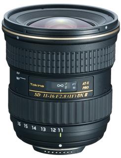 Tokina-AT-X-116-PRO-DX-Ⅱ-lens