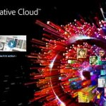 Adobe-Creative-Cloud-CS6