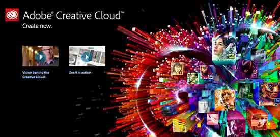 Adobe-Creative-Cloud-CS6