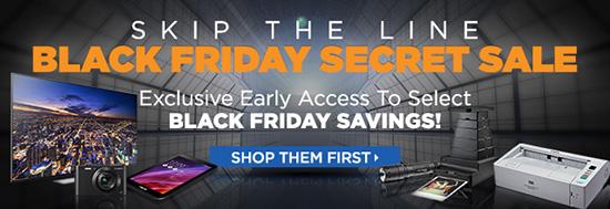 Black-Friday-Adorama-deals