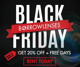 blackfriday-borrowlenses-banner