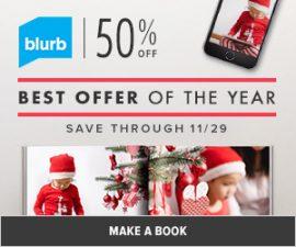 blurb-discount