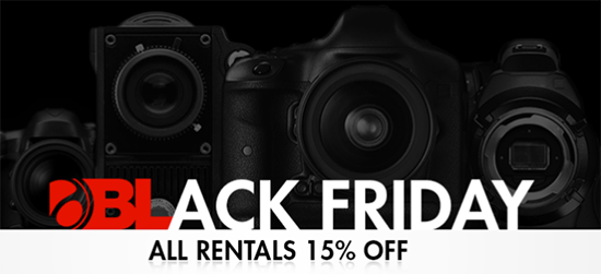 BorrowLenses-Black-Friday-sale
