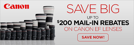 Canon-rebates-banner