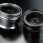 Fujifilm-wide-angle-conversion-lens-WCL-X100
