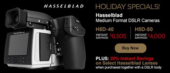 Hassleblad-camera-sale