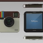 Instagram-Socialmatic-camera-concept