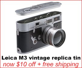 leica-m3-vintage-replica-camera-tin-sale-banner