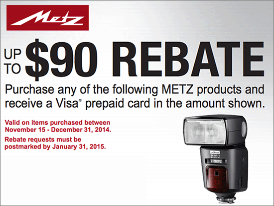 Metz-Leica-flashes-rebates