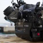 Nauticam-NA-5DMKIII-underwater-housing-Canon-5D-MarkIII-9