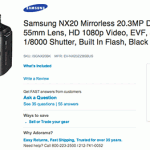 Samsung-NX20-now-shipping