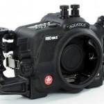 Aquatica-A5D-Mk-III