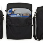 ThinkTankPhoto-Artificial-Intelligence-laptop-sleeves