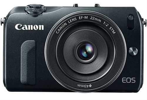 Canon_eos_m_mirrorless-camera_front