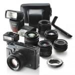 Fuji-X-Pro1-accessories