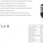 Fuji-XF-14mm-f2.8R-lens