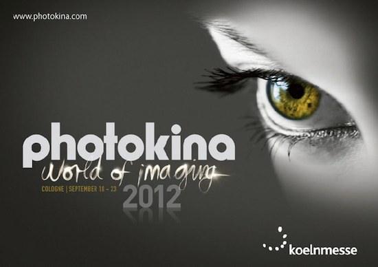 2012世界影像博覽會(Photokina)各家新機謠言...(就是無Pentax FF)