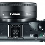 canon_eos_m_mirrorless_camera_top