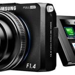 samsung-ex2f-camera