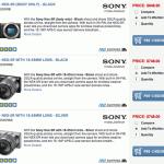 Sony-NEX-5R-price