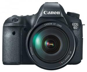 Canon-6D-full-frame