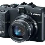 Canon-PowerShot-G15-camera