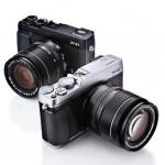 Fuji-X-E1-press-release-1