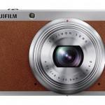 Fuji-XF1-front
