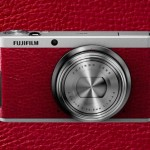 Fujifilm-XF1-camera-red