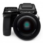 Hasselblad-H5D-front