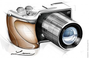 Hasselblad-Lunar-Drawing