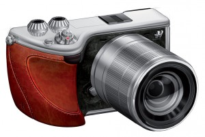 Hasselblad-Lunar-Leather-Grip