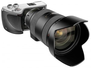 Hasselblad-Sony-Lunar-A-mount-lens