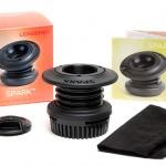 Lensbaby-spark-lens