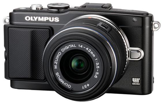 Olympus-E-PL5-Digital-Camera-with-14-42mm-2R-Zoom-Lens-Black